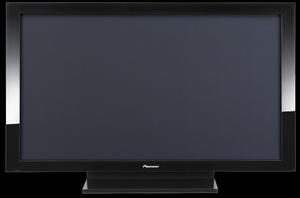 Televizor plasma vs televizor LCD