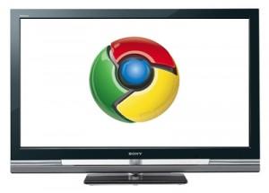 Sony-Bravia-With-Google-chrome