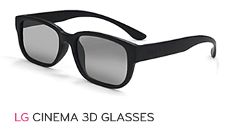 lg-cinema-3d-glasses