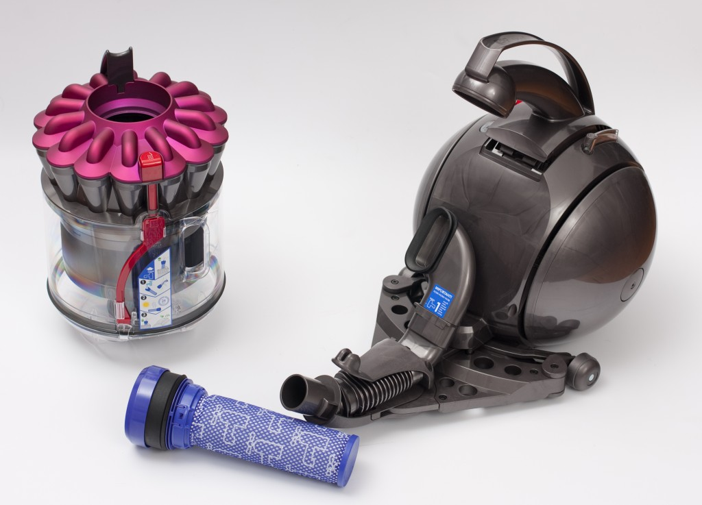 Dyson animal turbine ball dyson dc29 all floors