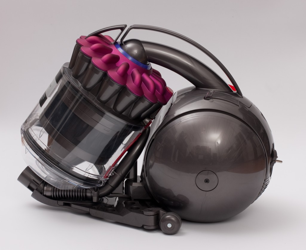 Dyson ball dc 37 dyson pure cool link tower tp00