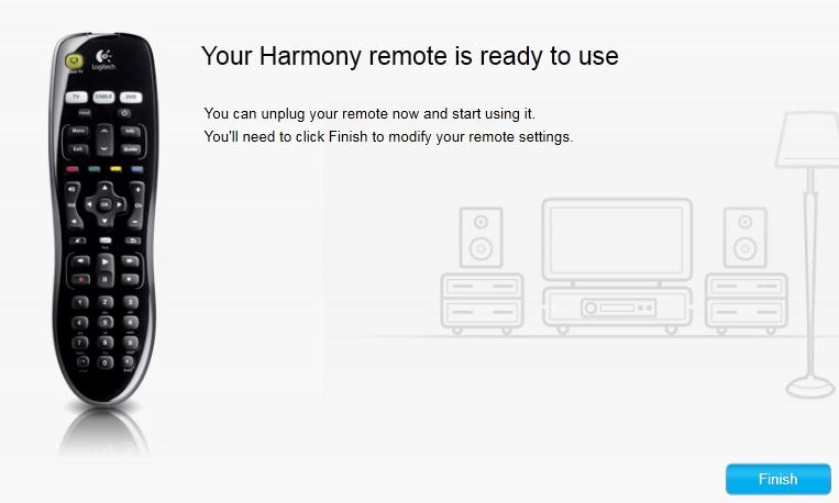 harmony 200-pasul 11