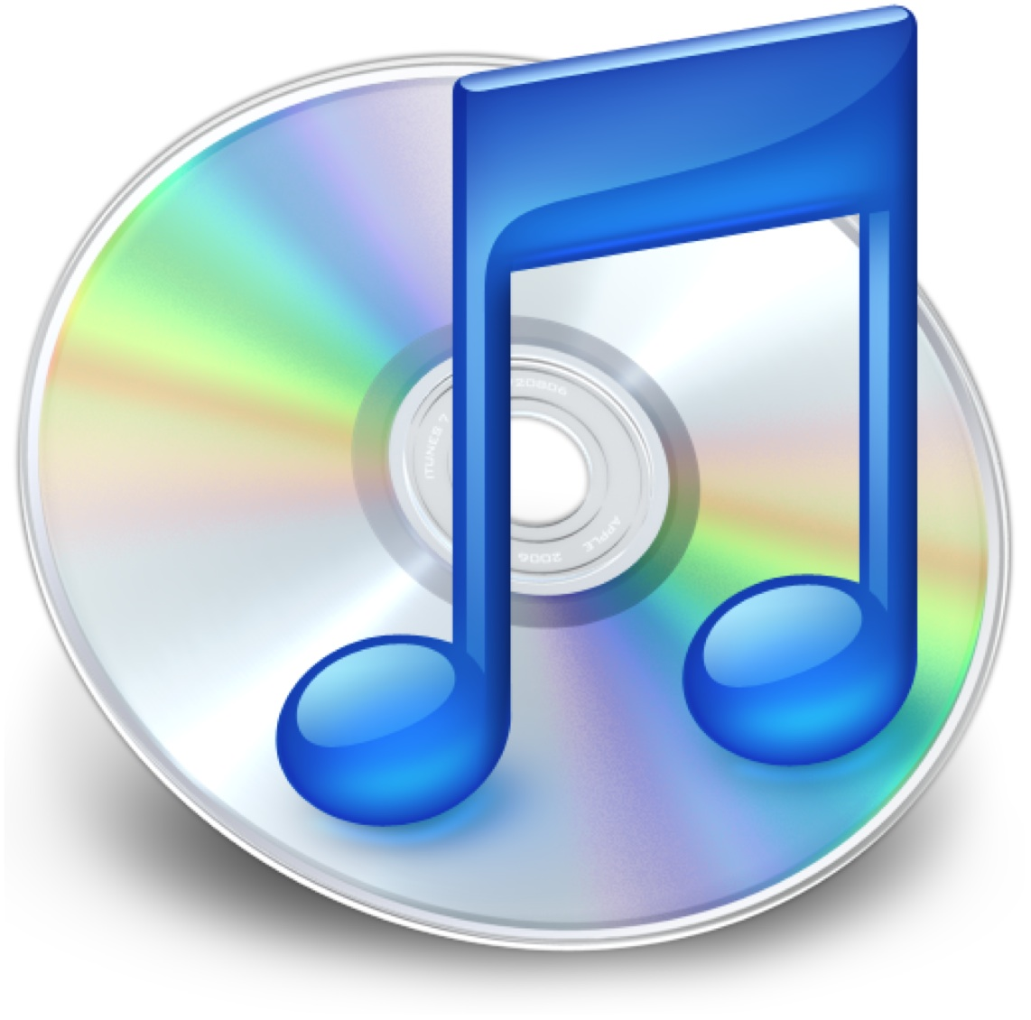 How-to-Import-Audio-CDs-to-the-iTunes-Library