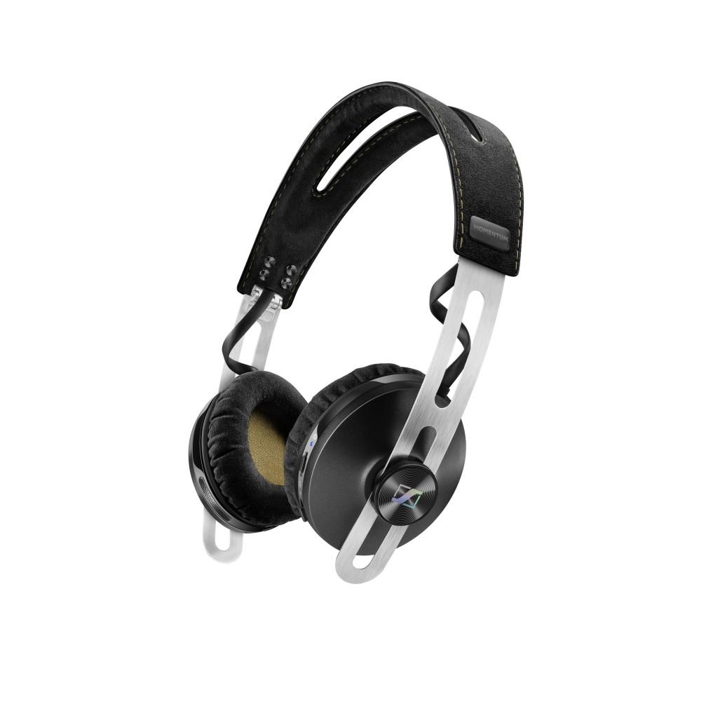 Sennheiser MOMENTUM II On-Ear