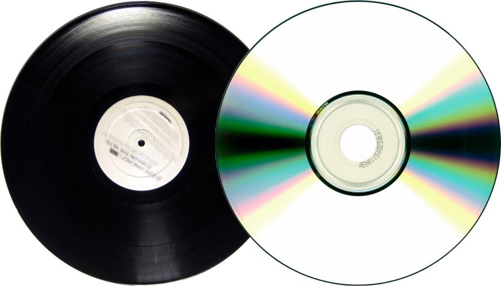 LP-e-CD