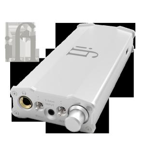 Ifi Audio