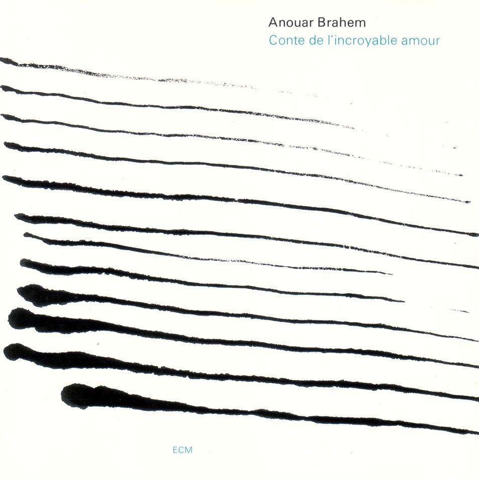 Anouar_Brahem-Conte_De_L_incroyable_Amour-Frontal