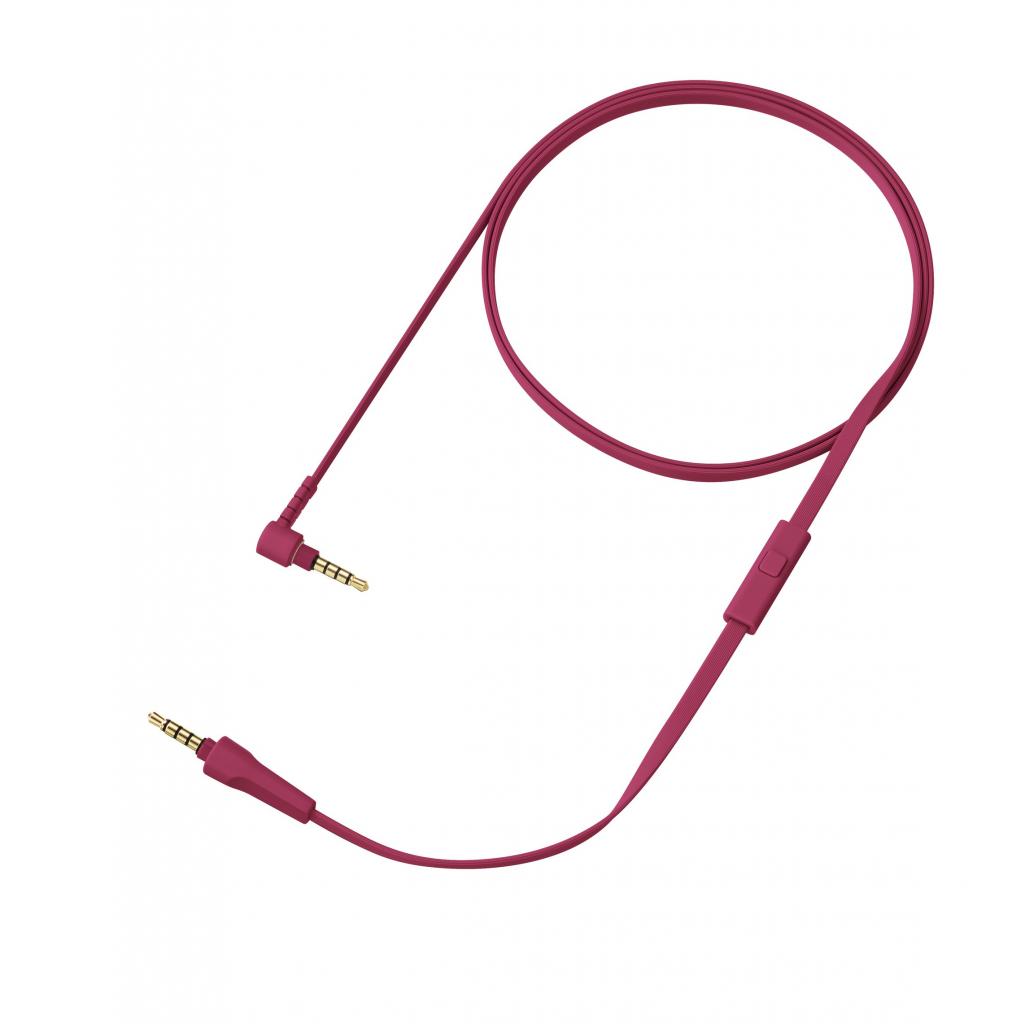 Telecomanda integrata pe fir cu microfon, SONY-MDR100AAP