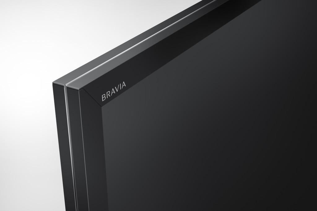 Televizoare Sony 4K HDR Ultra HD, seria XD85