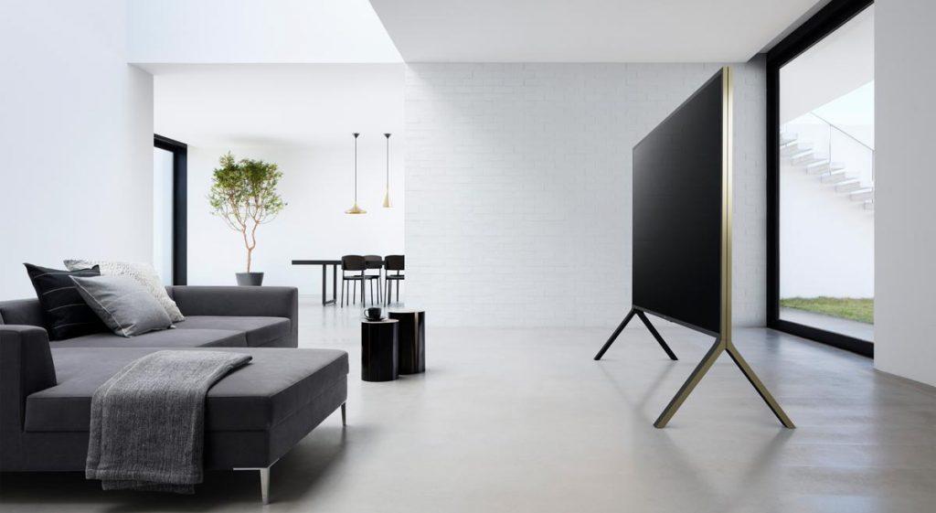 AVstore.ro pune la dispozitie intreaga gama de Televizoare Sony ZD9