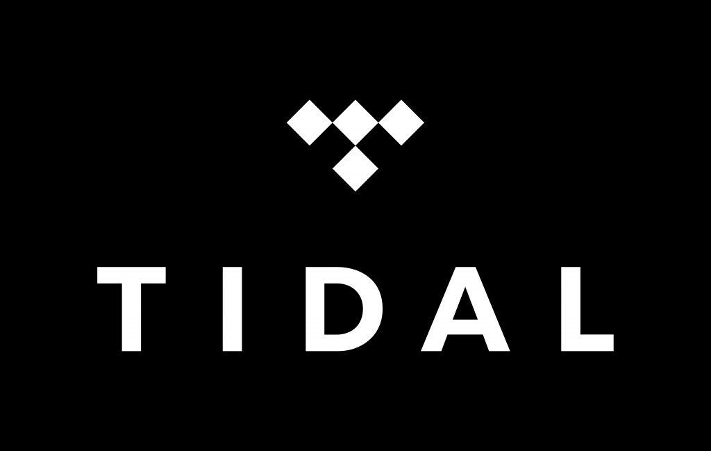 www.tidal.com
