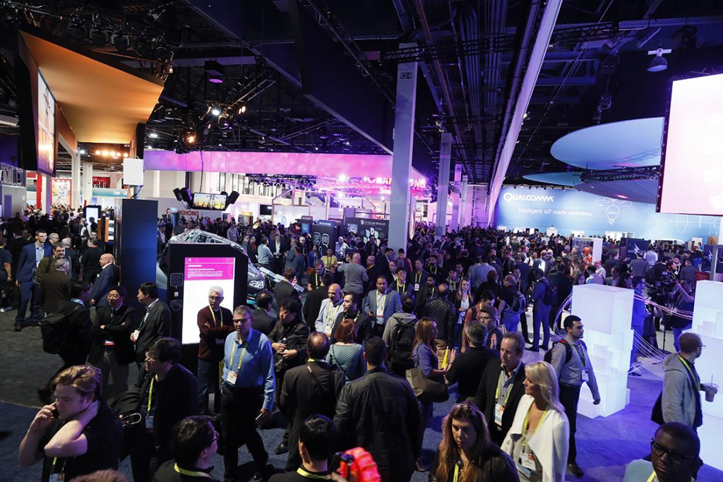 http://www.ces.tech/News/Photo-Gallery/Day-1/show-floor-jan-5