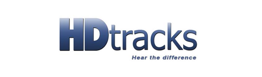 HDtracks.com