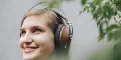 Meze Audio la AVstore