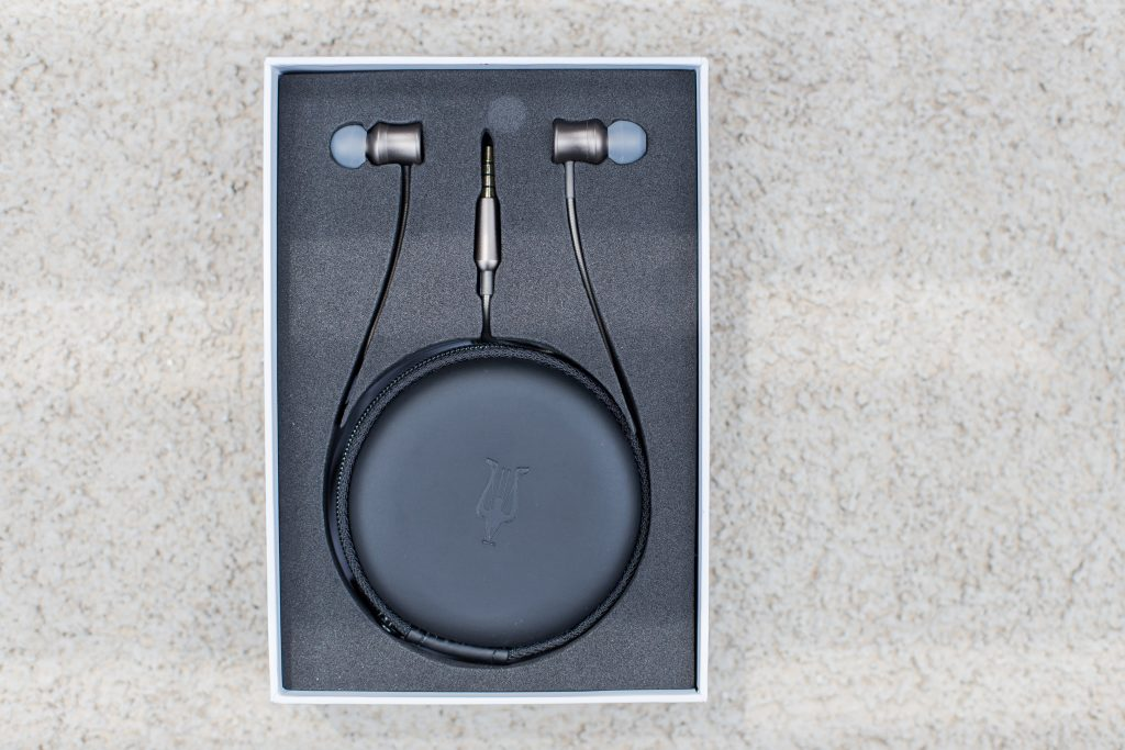 Meze 11 Neo in-ear