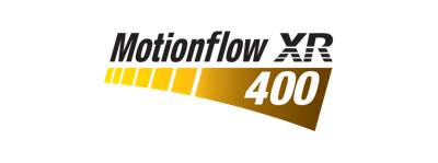 Motionflow Sony