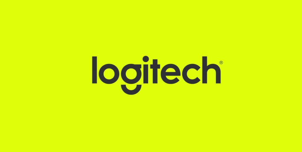Logitech: produse noi in oferta AVstore.ro