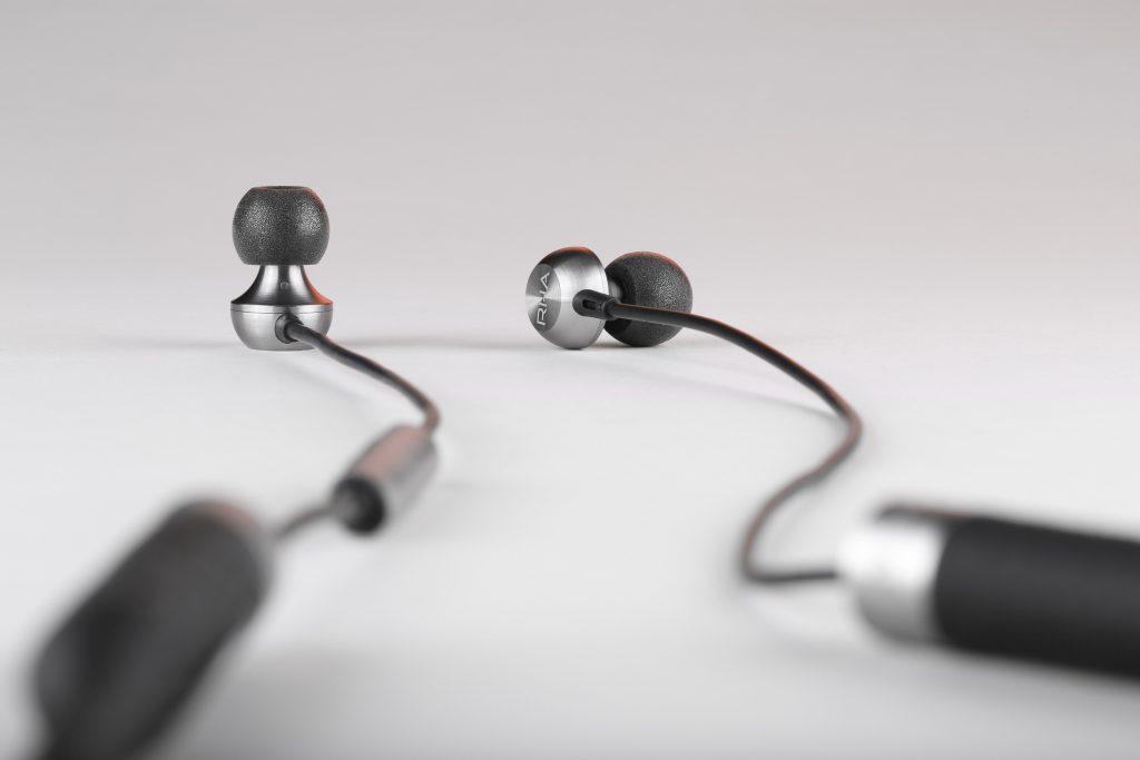 MA650 Wireless