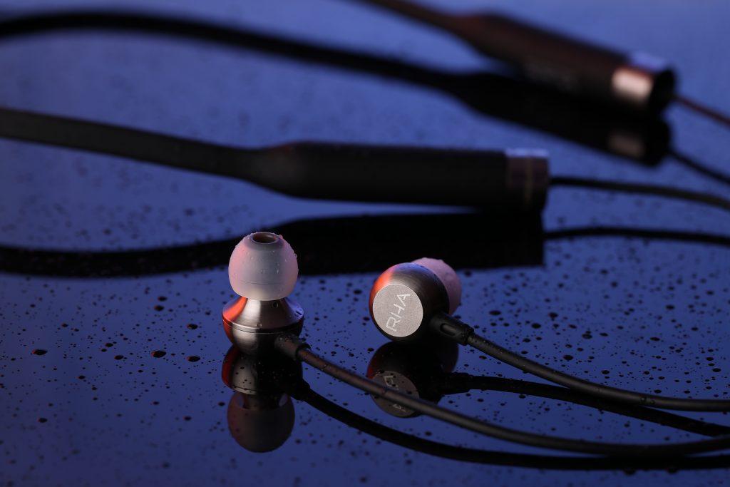 MA650+Wireless+Sweatproof