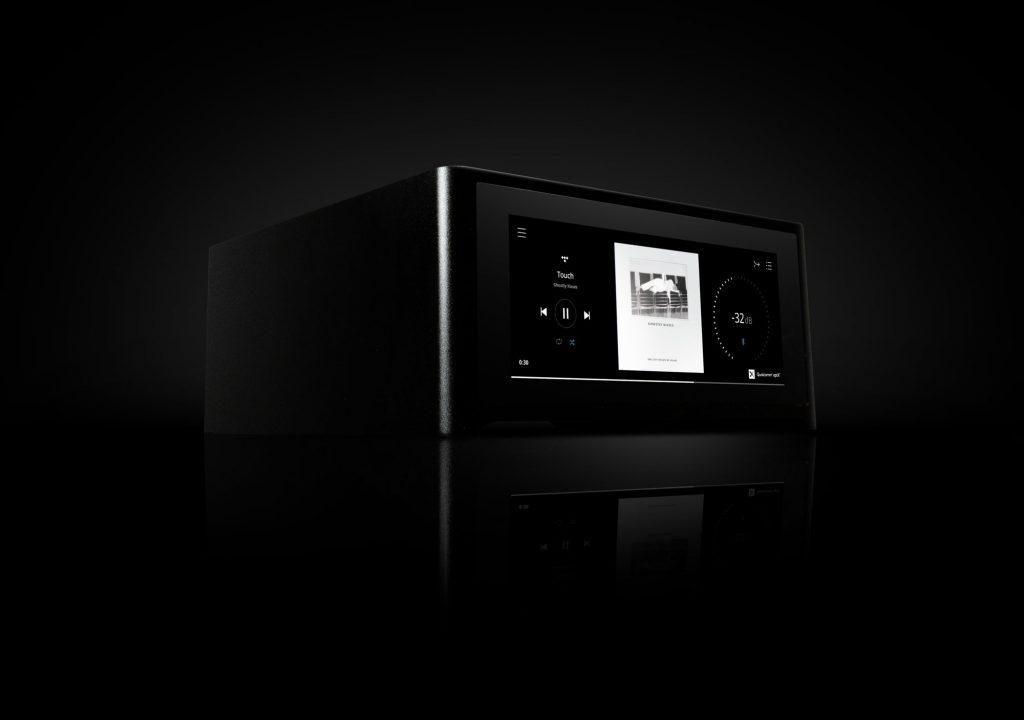 NAD-M10-3-4-Black-on-Black-Alternate-Artist-2
