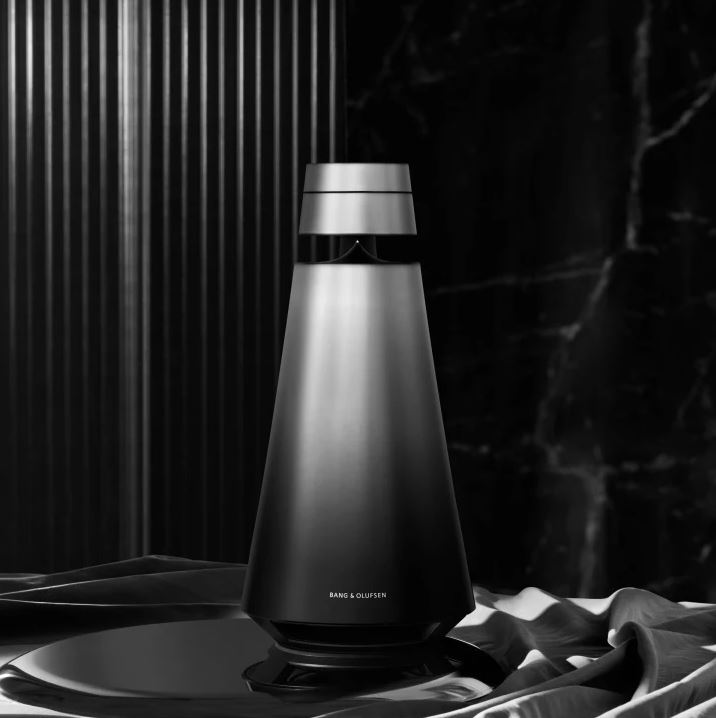 Beosound New York
