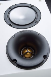 Monitor Audio Bronze AMS