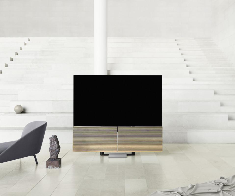 Beovision Harmony TV