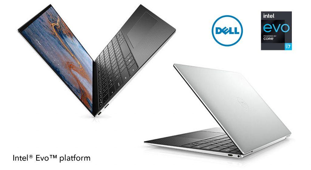 Dell Intel
