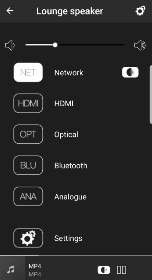 Q Active App 2