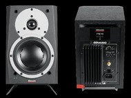 Boxe Dynaudio MC 15